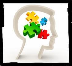 Brain - SciLearn