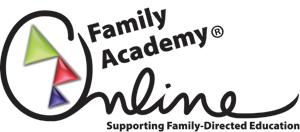 FA-Online-Logo-w-tagWEB