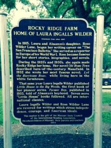 Rocky Ridge (1)