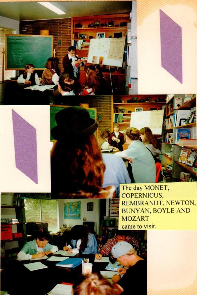 copernicus-1998