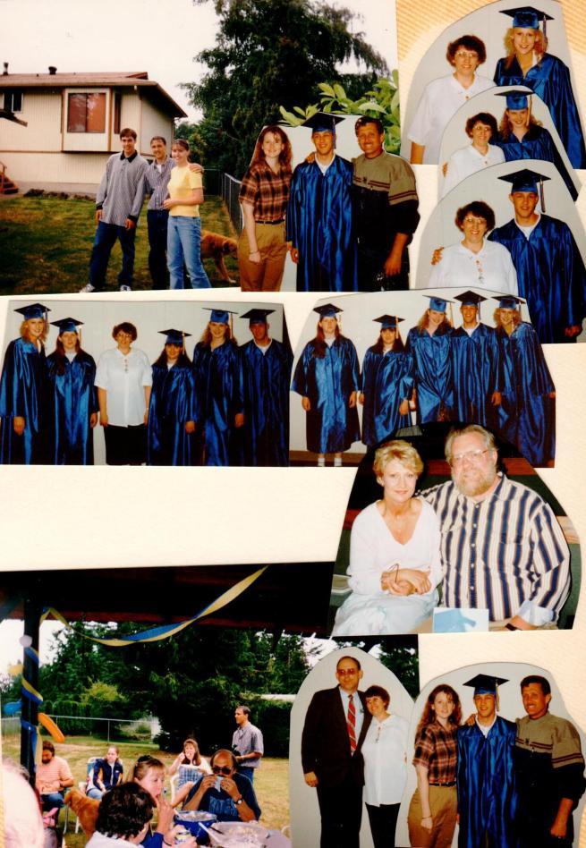 graduation-1998
