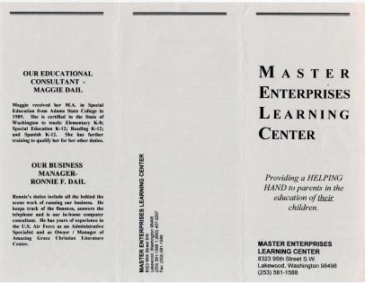 melc-brochure-p-1