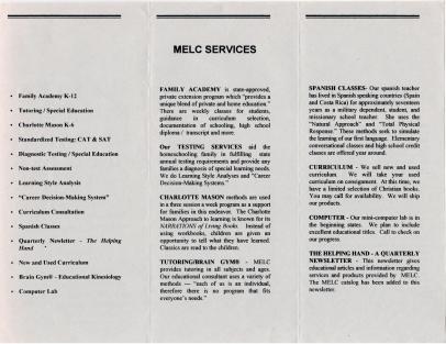 melc-brochure-p-2