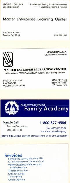 melc-business-cards
