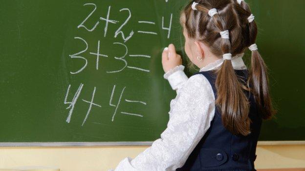 math-lesson-plans (1)