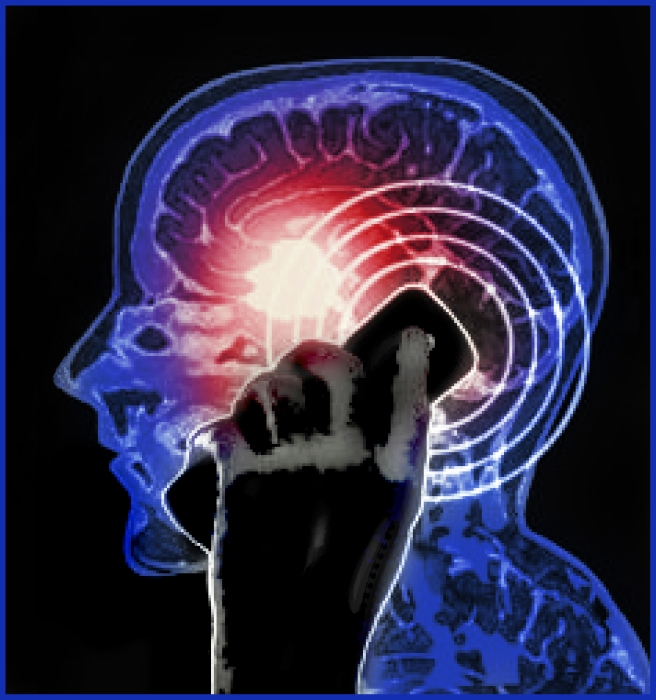 Brain-Tumor-Report-Cover-Image
