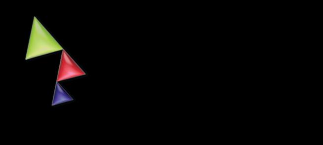 FA-Online-logo-w-tag-1